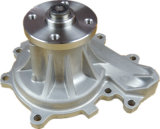 Water Pump for Car Isuzu 700p 122