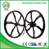 Jb-26'' Electric Bicycle Geared Wheel Hub Motor 36V 250W