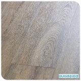 Kindergarden Floorings Hardwood Flooring Laminated Flooring Garden Rubber Flooring Tile Vinyl Floor
