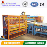 Multi Brick Cutter with Chamfering Device and Razonable Price