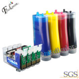 T1281 CISS CIS with Pigment Ink for Epson Stylus (EE-S22)