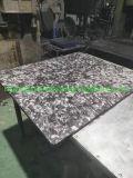 Pallet of Concrete Blocks Price, Pallet of Concrete Blocks Price,