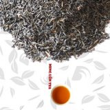 Chinese Good Sale Clove Tea Africa Market Green Tea 41022