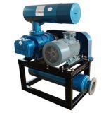 Blower -Cleaning Machine (LZSR50-300)