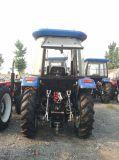 Kubota Type 70HP Farm Tractor Price in Malaysia