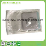 Good quality Lida Patch Slimming Weight Loss Slim Fast