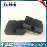 Heat-Resistance Anti-Metal PPS NFC Tag for Asset Tracking RFID Tag Warehouse Management