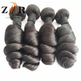 Cheap Price 7A Grade Virgin Hair Human Weft