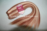 Brazillian Hair Extension, Virgin Hair Weaves