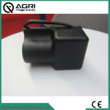Ce Certified High Quality and Cheap Foton Lovol Tractor Original Parts Tb600.45f. 2 Rear Wiper Motor