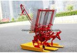 Portable Rice Paddy Transplanter Planting Planter Machine (WS630)