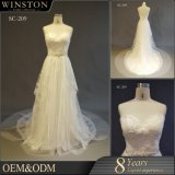 Hot China Supplier Wedding Dresses