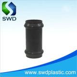 Plastic UPVC Pressure Pipe Fittings PVC Elbow Tee Coupling Plumbing Pipe