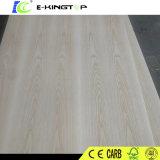 Wear-Resistant Fancy Textured Melamine Plywood Furniture Grade Board