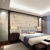 Home Decoration Wall Paper