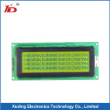 20*4 Character LCD Display Alphanumeric COB Type LCD Module