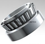 High Quality Tapered Roller Bearings 30205, 30206, 30207, 30208, 30209, 30210