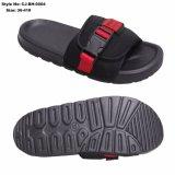 CJ-BH-0004 Competitive Price Summer Custom Buckles Slide Sandal