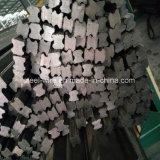 Irregular Shape Steel Bar Price Galvanized Steel Profile