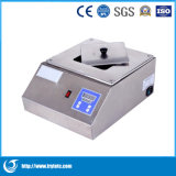 Electric Thermostatic Water Bath/Laboratory Instruments