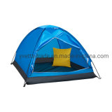 Camping Tent with Good Price and High Quality Yv-5101