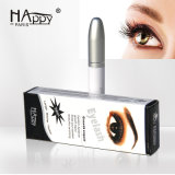 Best Selling Happy Paris Eyelash Growth Liquid Cosmetic Lash Growth Serum