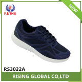 Latest Design Sole Soft Casual Running Sneakers Men Sports Shoes