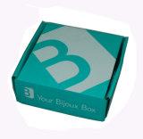 Good Price Custom Mailing Box with Logo Printing