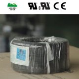 1.5mm 2.5mm 4mm 6mm 10mm 16mm Price Types Electrical Cable Wire UL3785