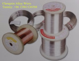 Copper Low Resistance Heating Alloy Wire