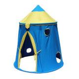 New Style Cotton Yurt Castle Baby Children Kids Play Tent