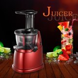 Powerful Strong Body Slow Juicer