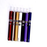 Hot Selling Evod E Cigarette with Huge Vaporizer Vape Pen Kit