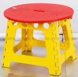Home Garden Outdoor Portable Foldable Plastic Table (GNT-401)