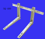 1.5HP Stainless Steel Bracket for Air Conditioner
