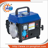 950-B02 Gasoline Generator with 2-Stroke Engine