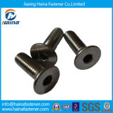 DIN7991 Hex Socket Countersunk Head Bolts