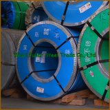 Hot Rolled 304 Coil Stainless Steel Price Per Ton