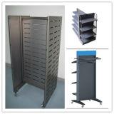 Wholesale Floor Metal Display, Floor Exhibition Rack