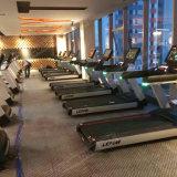 Commercial Gym EquipmentFitness Treadmill Gym Running Track Machine