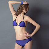 Fashion Popularity Women Underwear Set