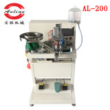 Wholesale Plastic Pearl Machinery