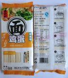 Family Set Egg Noodle
