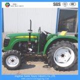 45HP High Quality Medium Farm Tractor