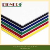 Best Price for Sale PVC Foam Board for Kitchen Cabinet