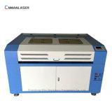 CNC Wood 1390 CO2 Laser Engraving Cuting Machine Price