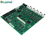 One-Stop Video Player PCB Assembly, PCBA (MIC0520)