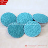 MPa Approved Abrasives Sanding Disc (VSM distributor)