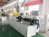 China Factory Good Price Plastic Pipe Extrusion Cutting Machine