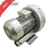Side Channel High Pressure Air Pump Ring Blower Vacuum Pump Regenerative Blower